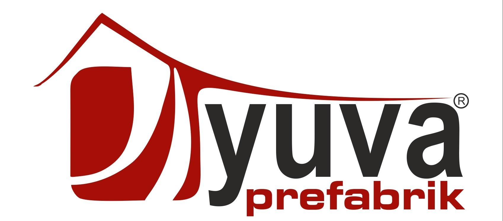 Yuva Prefabrik | İzmir Prefabrik Ev